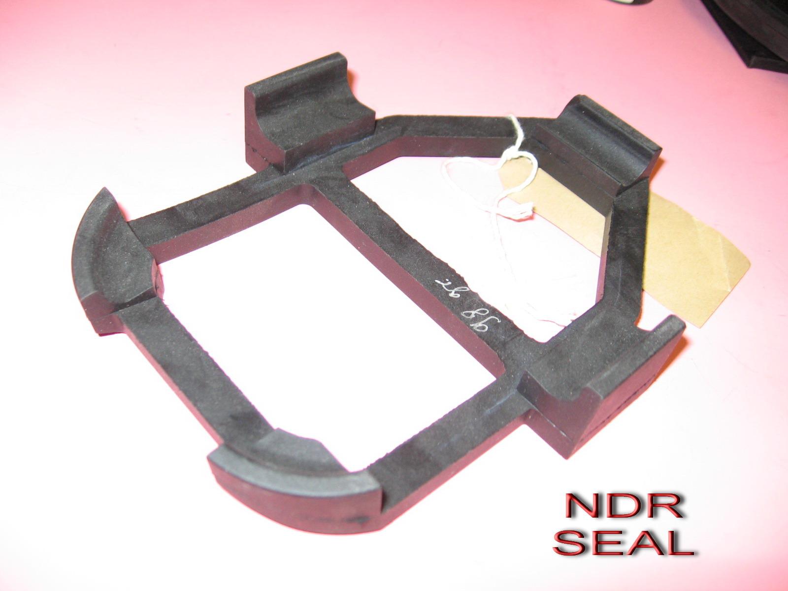 NDR seal